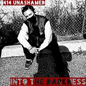 Into The Darkness by Unashamed