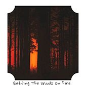 Setting The Woods On Fire von Various Artists