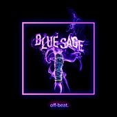 Blue Sage von Off Beat