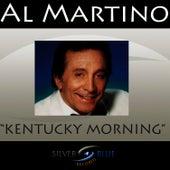 Kentucky Morning by Al Martino