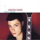 Irish Heart by Torsten Goods