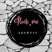 Rock Me by Petra