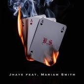 B.S. by Jhaye