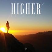 Higher van Ikson