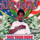 Sell Your Dope (OG Re-Release) von Afroman