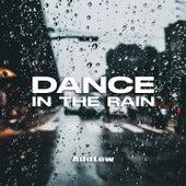Dance in the Rain von AddLow