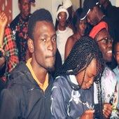 Abo Chommy by King Mzaiza Music