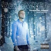 December de Verdachte Jongen