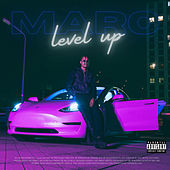 Level Up by Maro