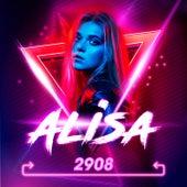 2908 by Alisa