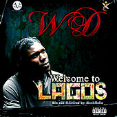 Welcome to Lagos de WD
