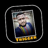 Trigger (Remastered) von Spirit