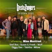 Beste Zangers Seizoen 2020 (Aflevering 3 - Miss Montreal) de Various Artists