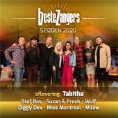 Beste Zangers Seizoen 2020 (Aflevering 4 - Tabitha) de Various Artists