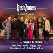 Beste Zangers Seizoen 2020 (Aflevering 1 - Suzan & Freek) by Various Artists