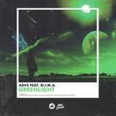 Greenlight by Advs
