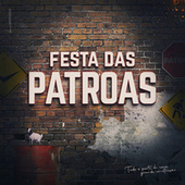 Patroas von Marília Mendonça