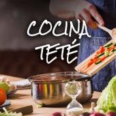 Cocina teté de Various Artists