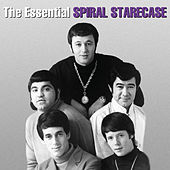 The Essential Spiral Starecase by The Spiral Starecase