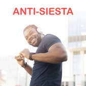 Anti-siesta de Various Artists