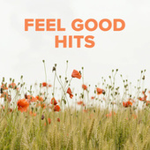 Feel Good Hits by Various Artists