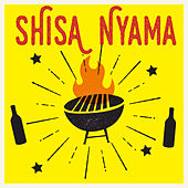 Shisa Nyama von Various Artists