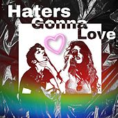 Haters Gonna Love (feat. Mabel) de Vserlo