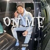 On Me (feat. OFB, Zone 2, Harlem Spartans, Kwengface & Loski) by OFB SJ