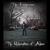 The Redemption of Adam by Fisherman