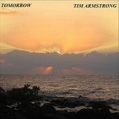 Tomorrow de Tim Armstrong