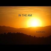 In The AM de Scott Bradley