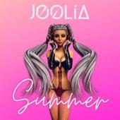 Summer by Joolia