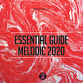 Essential Guide Melodic 2020 by Various Artists