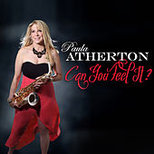 Can You Feel It von Paula Atherton