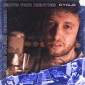 Roto por Dentro de Cyclo