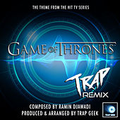 Game Of Thrones Main Theme (From