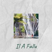 Il a Fallu de Bola De Nieve, Antonio de Lucena, Johnny Rivers, Yves Montand, Jim Reeves, Compay Segundo, Antonio Machin, Celia Cruz, Amalia Rodrigues, Don Gibson
