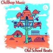 Chillhop Music Love de Chillhop Music