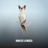 Nana De La Mosca by Jim Reeves, Rafael Farina, The Weavers, Big Maybelle, Pototo Y Filomeno, Luis Aguile, Pepe Marchena, Mickey Gilley, Celeste Mendoza, Beny More