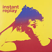 Instant Replay de Various Artists