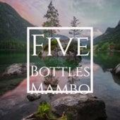 Five Bottles Mambo de La Sonora Matancera, Chavela Vargas, Pedro Infante, Bob Azzam, Brenda Lee, Antonio Maria Romeu, Yma Sumac, Orquesta Casino De La Playa, Sonny Boy, Amalia Rodrigues