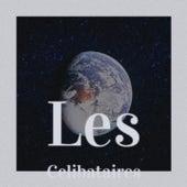 Les Celibataires by Beny More, Doris Day, Jim Reeves, Lilian de Celis, Stanley Black, Sacha Distel, Don Gibson, Los Panchos, Mickey Gilley, Orquesta Estrellas Cubanas