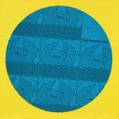 Sing a Silent Gospel by Badge Époque Ensemble