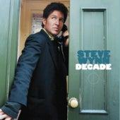 Make It Up to You (Unreleased Studio Outtake) by Steve Wynn