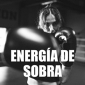 Energía de sobra de Various Artists