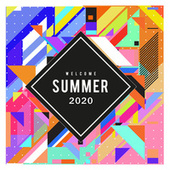 Welcome Summer 2020 de Various Artists