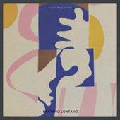 Pantano Lontano von Various Artists