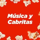 Música y Cabritas de Various Artists