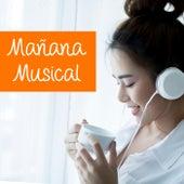 Mañana Musical de Various Artists