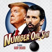 Number One Son by Harry Shearer